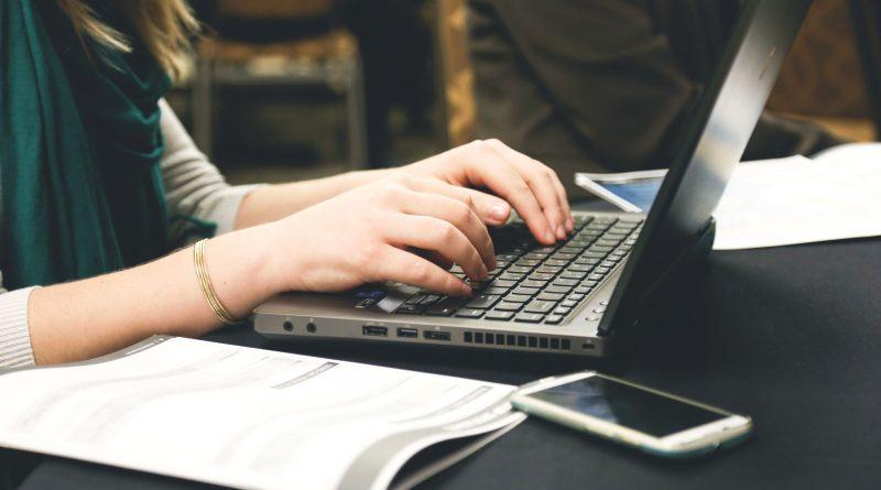 Faire migrer sa messagerie professionnelle vers Microsoft 365