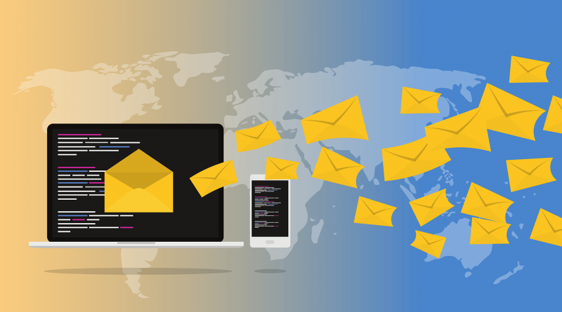 solution-sauvegarde-boite-email