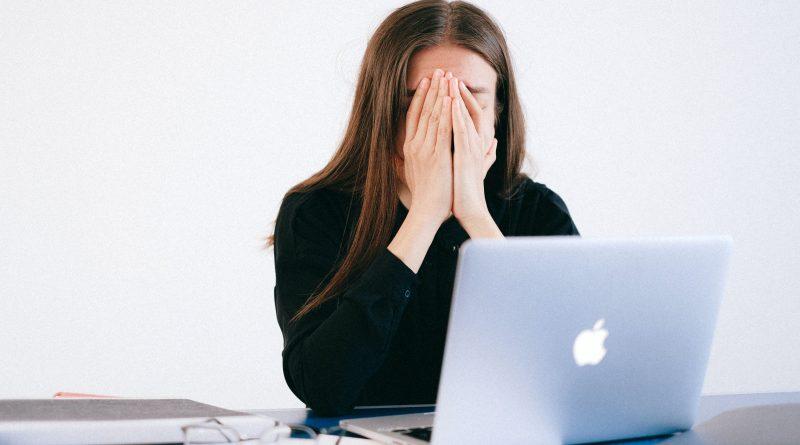 Est-il possible de récupérer des fichiers supprimés ?