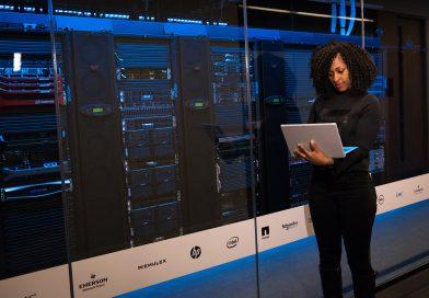 Comment savoir si son réseau est sécurisé ?