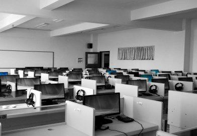 A qui faire appel pour la maintenance informatique de son entreprise ?