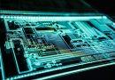 La cybersécurité : en quoi ça consiste exactement ?