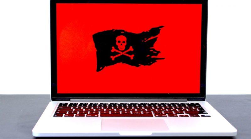 Adwares, malwares : qu'est-ce que c'est et comment s'en débarrasser ?