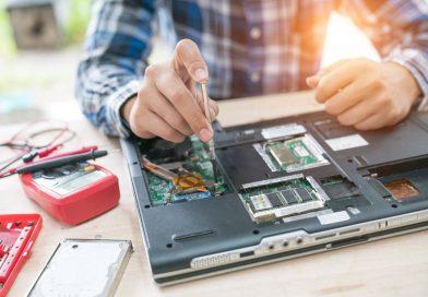 Pourquoi faire appel à un technicien informatique professionnel pour votre entreprise ?